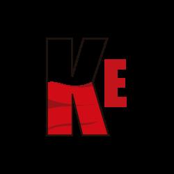 Curso de Kizomba Express
