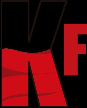 Nuevo curso de Kizomba Fusión