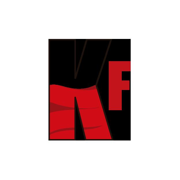 Curso de Kizomba Fusión