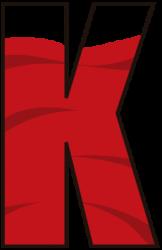 Curso de Kizomba Nivel Alto