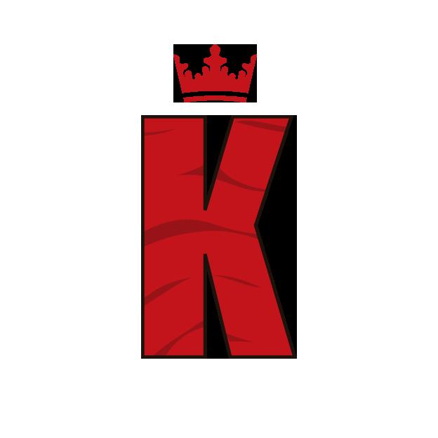 Curso de Kizomba Nivel Avanzado