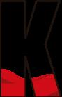 Curso-de-Kizomba-Nivel-Básico-250x250