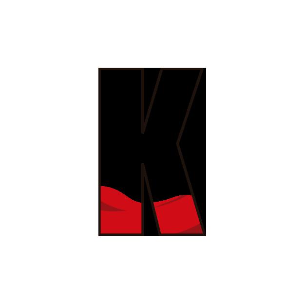 Curso de Kizomba Nivel Básico