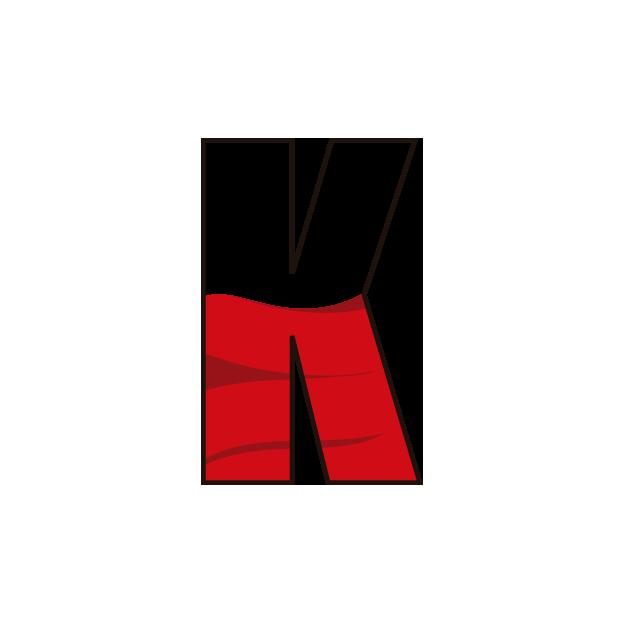 Curso de Kizomba Nivel Medio