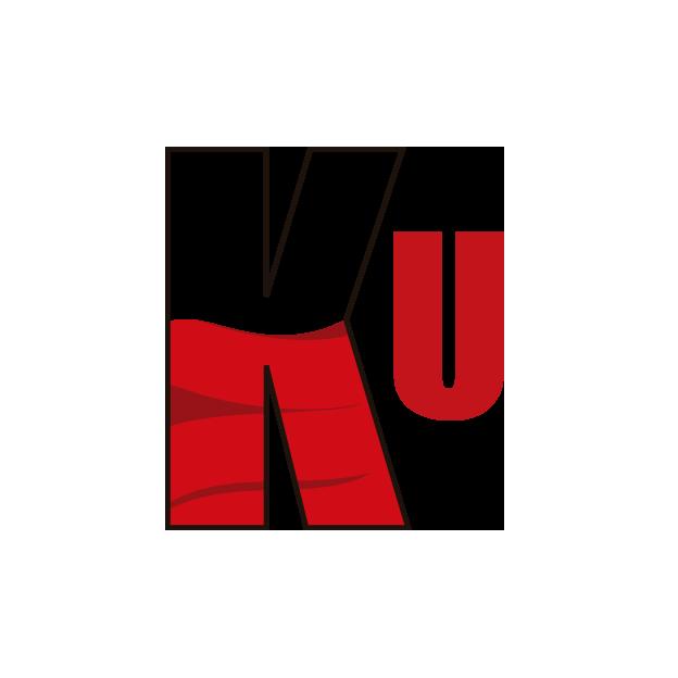 Curso de Urban Kiz