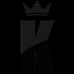 Suscripción a clases Loves Kizomba sin límites