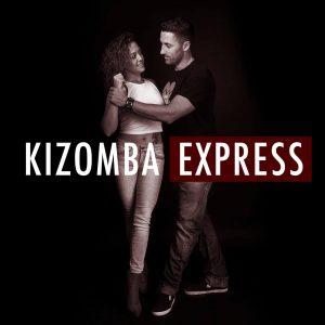 Curso Exprés de Kizomba