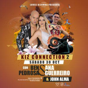 LovesKizomba_KizConnection2_2021