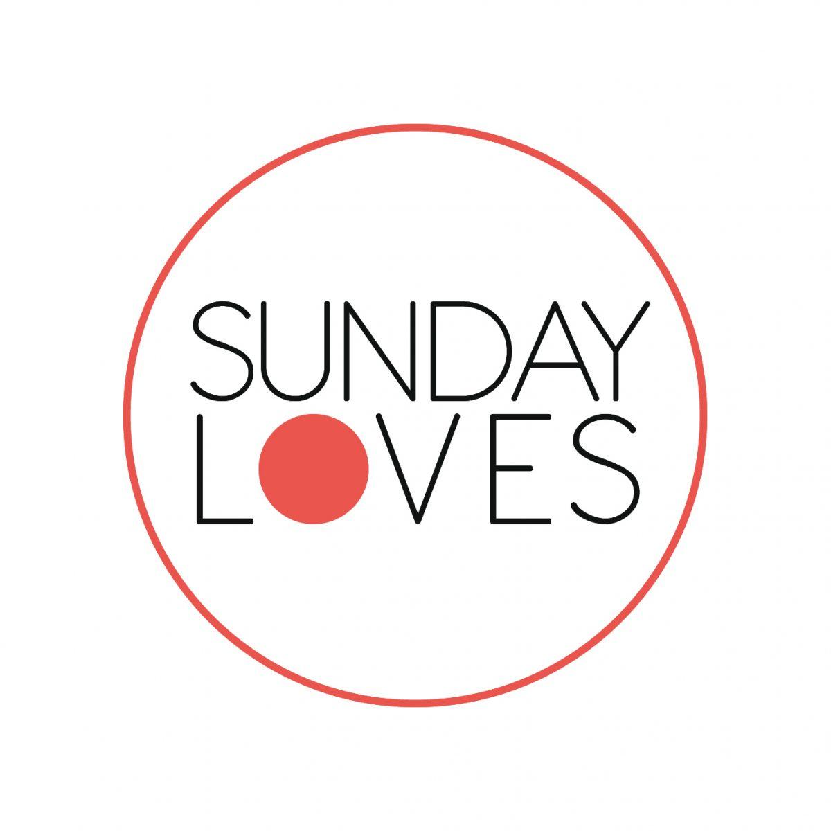 Los domingos vuelven a ser especiales…