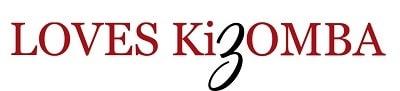 logo loveskizomba