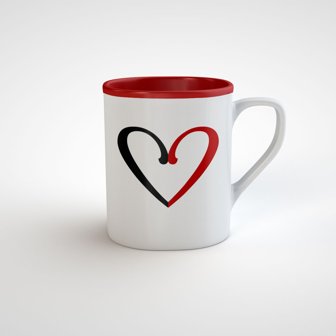 Merchandising de nuestra marca LovesKizomba